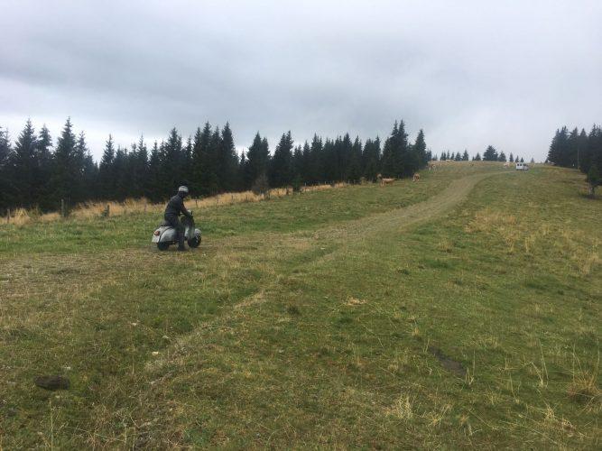 Vereinsausfahrt – Mariazell, 3 Tage 31.08. – 02.09.2018 (47)