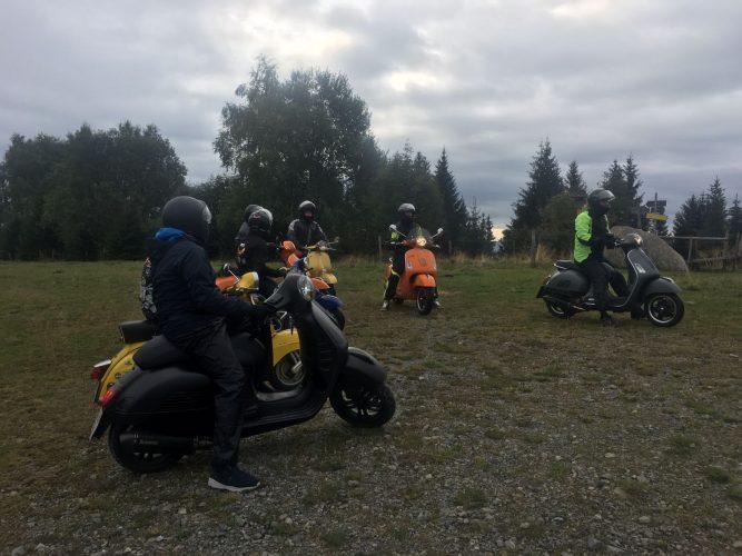 Vereinsausfahrt – Mariazell, 3 Tage 31.08. – 02.09.2018 (48)