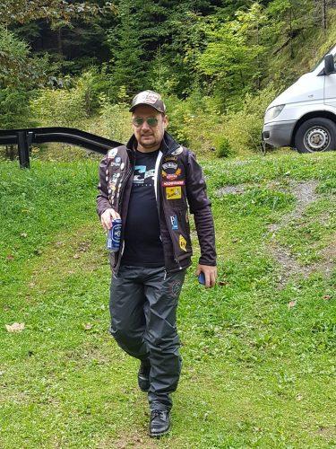 Vereinsausfahrt – Mariazell, 3 Tage 31.08. – 02.09.2018 (7)