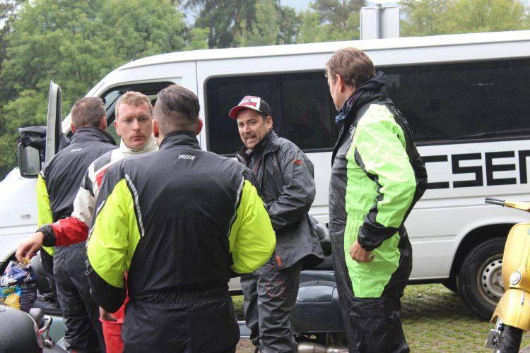 Vereinsausfahrt Großglockner vom 20.8.2016 – 21.8.2016 (88)