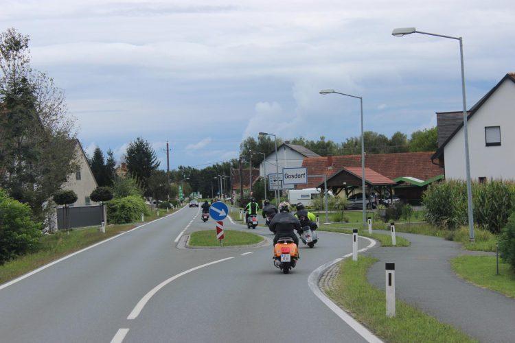 Vereinsausfahrt Großglockner vom 20.8.2016 – 21.8.2016 (93)