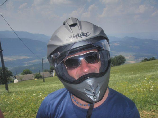 Vespatour zum Klopeinersee am 23. bis 24 Juli 2010 (19)