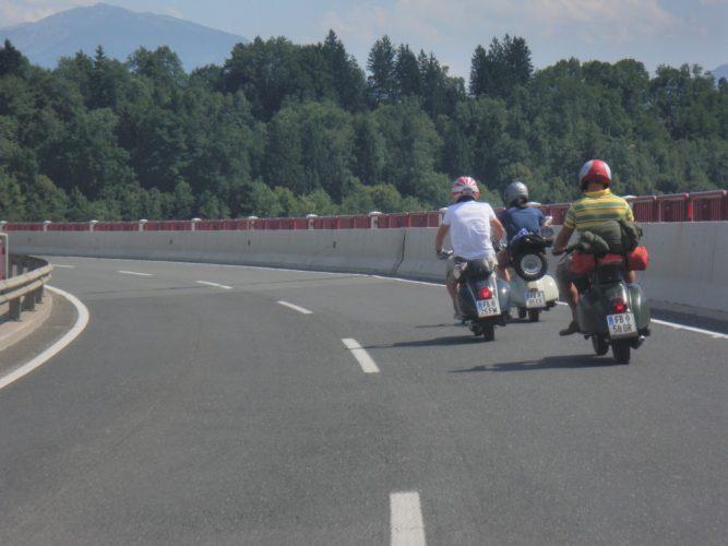 Vespatour zum Klopeinersee am 23. bis 24 Juli 2010 (27)