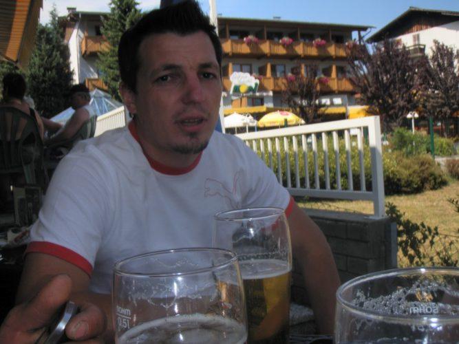 Vespatour zum Klopeinersee am 23. bis 24 Juli 2010 (29)