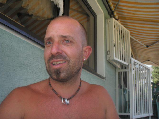 Vespatour zum Klopeinersee am 23. bis 24 Juli 2010 (30)
