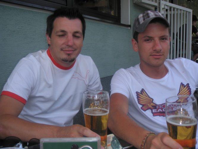Vespatour zum Klopeinersee am 23. bis 24 Juli 2010 (31)