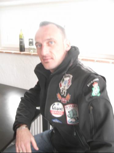 Vorstandsrun 2014 (16)